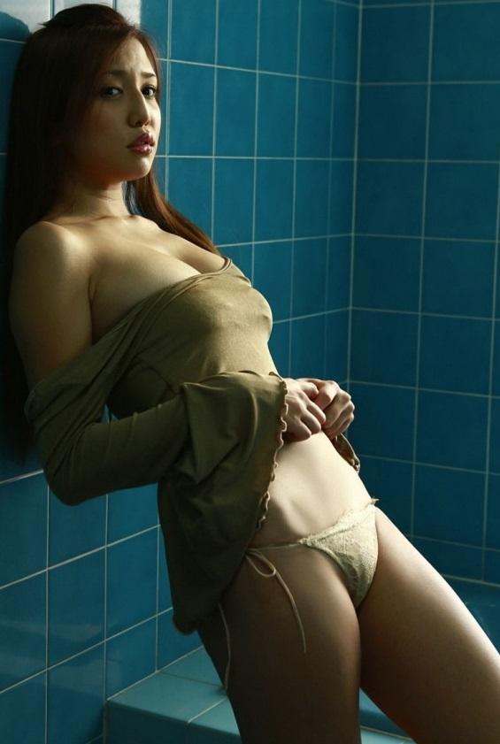 张敏 - 中国性感网络角色 6