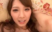 宇都宮紫苑Rion 火热视频