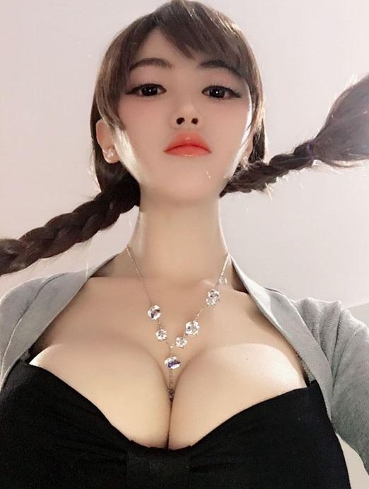 潘春春 | 名人3