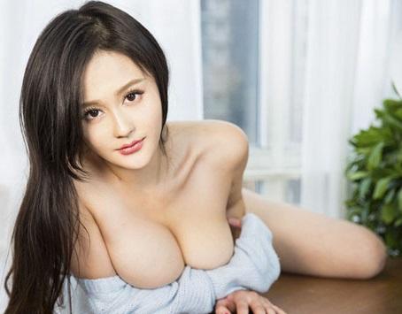 美胸集锦 | 中国女团3