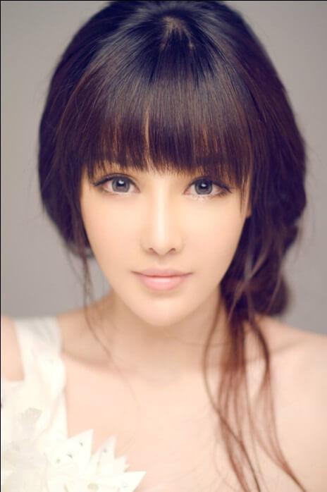 Shi Zi Jia | 名人1