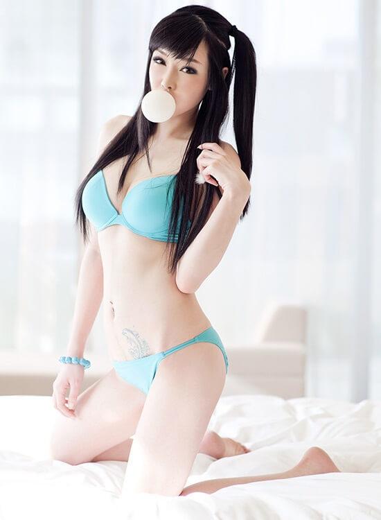 Shi Zi Jia | 名人3