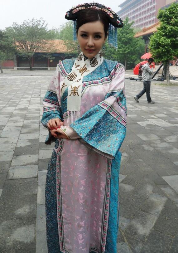 Shi Zi Jia | 名人5